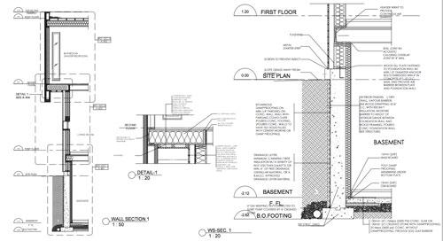 05_constructionDocument