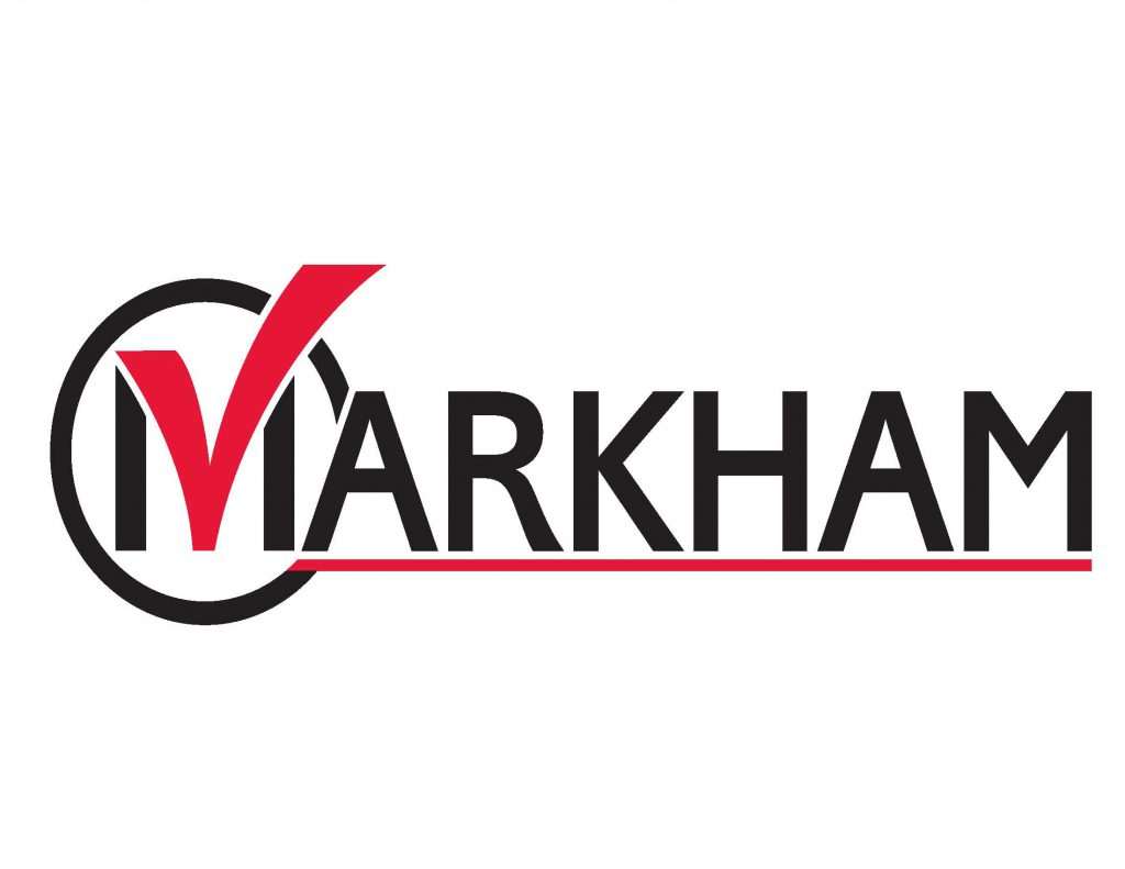 city-of-markham-logo