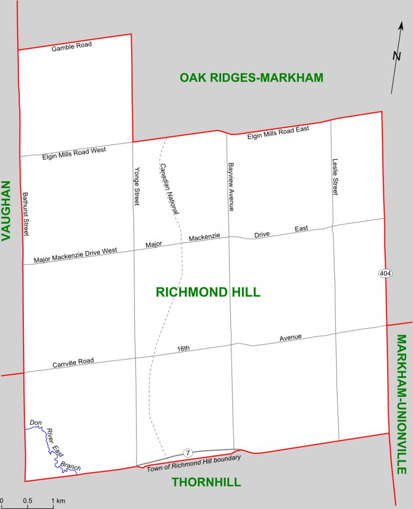 richmond_hill_riding_map