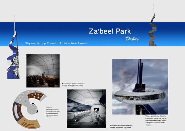 Dubai Zabil