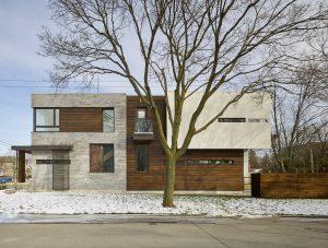 garden-void-house-exterior-5
